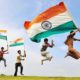 India, Independence Day, Civilization, Culture, Social, Political