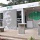Rahul Gandhi, Free Food, Poor, Inaugurates, Indira Canteen