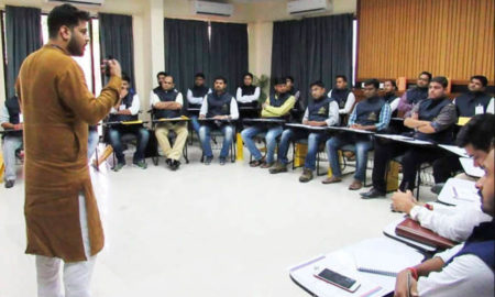 Education, Leader, Parliament, Mumbai