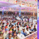 MSG Bhandara, Desi Game, MSG 9Bar9 Grand Events, Gurmeet Ram Rahim, Dera Sacha Sauda