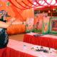 9 Bar 9 Carnival Mela, Dera Sacha Sauda, Gurmeet Ram Rahim, Traditional Fair, Indian Culture