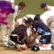 Death, Pakistan, Batsman, Ball, PCB, Bouncer, Cricket