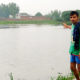 Rain, Problem, Villagers, Farmer, Haryana