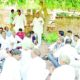 Protest, Health Department, Employee, Strike, Raised, Haryana