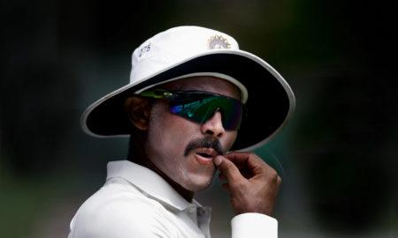 Ravindra Jadeja, Bowler, All Rounder, India, Cricket