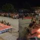 Guinness World Record, Birthday Celebrations, Gurmeet Ram Rahim, Dera Sacha Sauda