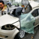 Death, TV Actors, Road Accident, Car, Police, Investigation