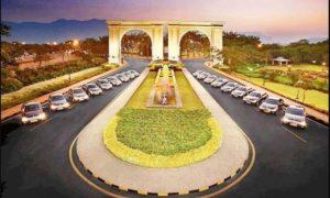 Sahara, Launches, Amby Valley, Auction, Mumbai