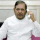 Sharad Yadav, Ahmed Patel, Victory, Election, Major Alliance