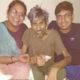 Sitaram Panchal, Died, Help, Treatment, MLKhattar, Cancer