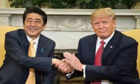 US, Japan, Defense Relations, India, South Korea, Australia