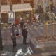 Second Attack, Spain, Van, Died, Injured, Panic, Police