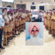 Gurdev Insan, Body Donate, Welfare Work, Dera Sacha Sauda, Gurmeet Ram Rahim