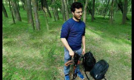 Pakistan, Dead Body, Abu Dujana, Terrorist, Encounter
