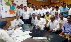 ASP, Advocate, Beating Case, Investigation, Rajasthan