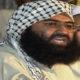 Masood Azhar, China, Proposal, Global Terrorist, Technical