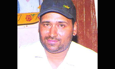 Dera Sacha Sauda, Bhagwan Das Insan, Immortal, Solidarity, Martyr