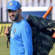 Cricket, Match, India, Sri Lanka, MS Dhoni
