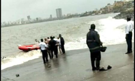 Death, Boys, Drown, Beach, Police