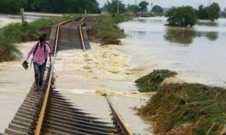 Floods, States, India, BIhar, Died, Injured, Influenced