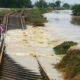 Floods, States, India, BIhar, Died, Injured, Influenced