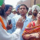 Navjot Singh Sidhu, Farmer, Protest, Demands, Punjab