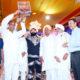 Jaat Gaurav Honored, Dera Sacha Sauda, Gurmeet Ram Rahim
