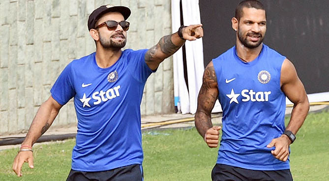 India, Cricket, Test Match, Sri Lanka