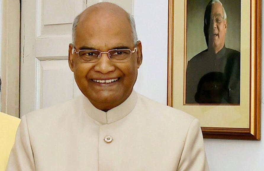 Ram Nath Kovind, Parliament, Approves, Bills, Law