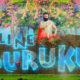 MSG Online Gurukul, Gurmeet Ram Rahim, HoneyPreet Insan, FDD