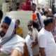 Clash, Police, People, Encroachment, Arrest, Rajasthan