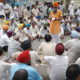 Truck Operator, Protest, Government, Truck Union, Punjab