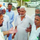 Negligence, Ruckus, Death, Newborn, Family, Punjab