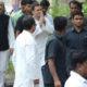Rahul Gandhi, Yogi Adityanath, Child Death, Gorakhpur Tragedy