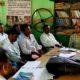 Handicapped, Study, Teacher, Student, Haryana