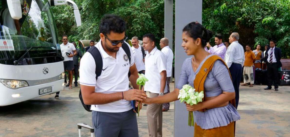Team India, Dambulla, Match, Cricket