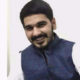 Vikas Barala, Arrested, Tampering Case, Police, Subhash Barala