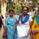 Demand, Abolishing, Cases, Anganwadi Worker, Haryana