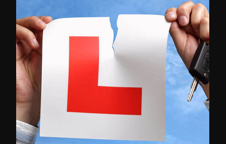 Learning License, Online Form, Driving, Punjab