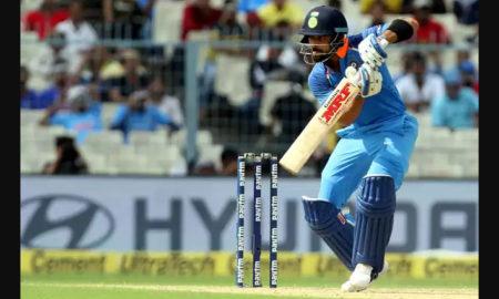 India, Australia, Match, ODI, Sports, Cricket