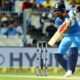 India, Australia, Match, ODI, Sports, Cricket