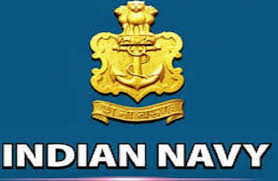 Indian Navy, Strength, Western, Arabian Sea, Southern Indian Ocean