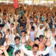 Dera Sacha Sauda, Reducing, Drug Addiction, Gurmeet Ram Rahim, Satsang