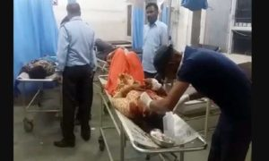 Raod Accident, Died, Injured, Car, Rewari, Haryana