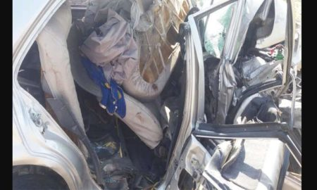 Road Accident, Rajasamand, Car, Died, Injured, Truck, Rajasthan