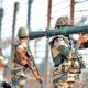Martyrs,Narendra Modi, Congress, BJP, Kashmir