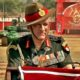 Army Chief, Bipin Rawat, Indian Army, Kashmir