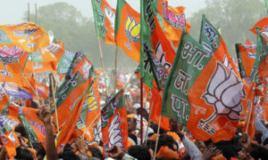 Gujarat Elections, Announcement, Delay, BJP, Narendra Modi