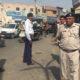 Protection, Diwali, Police, Haryana