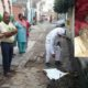 Child Fetus, Village, Police, Inquiry, Punjab